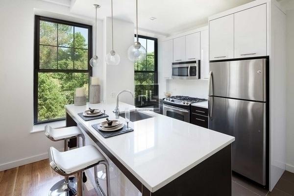 1 Bedroom, Flatbush Rental in NYC for $3,200 - Photo 1