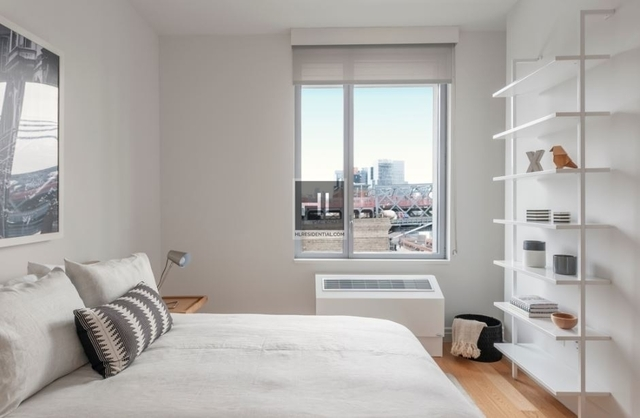 1 Bedroom, Williamsburg Rental in NYC for $4,790 - Photo 1