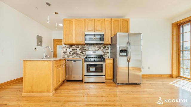 1 Bedroom, Greenwood Heights Rental in NYC for $2,599 - Photo 1