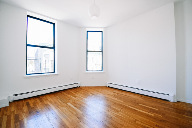 2 Bedrooms, Central Harlem Rental in NYC for $3,190 - Photo 1