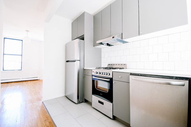 2 Bedrooms, Central Harlem Rental in NYC for $3,190 - Photo 2
