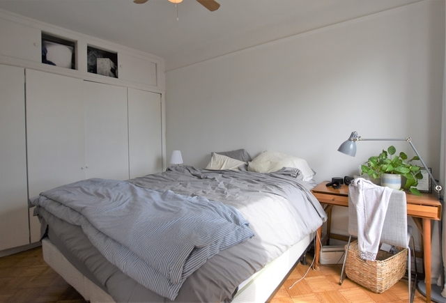 1 Bedroom, Brooklyn Heights Rental in NYC for $3,195 - Photo 1