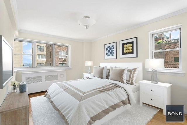 4 Bedrooms, Yorkville Rental in NYC for $13,695 - Photo 1