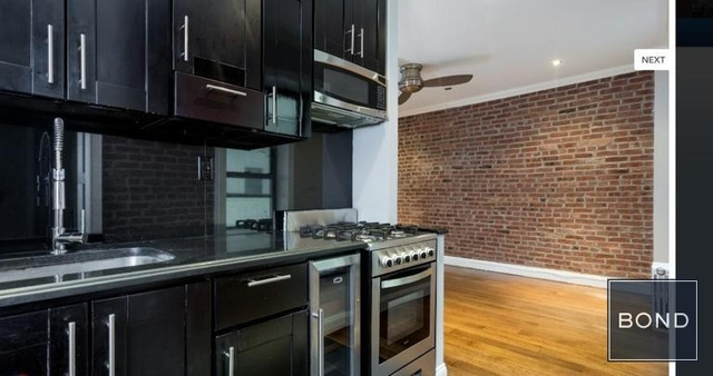4 Bedrooms, East Harlem Rental in NYC for $5,225 - Photo 2