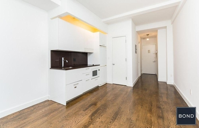 Studio, Upper West Side Rental in NYC for $2,515 - Photo 2