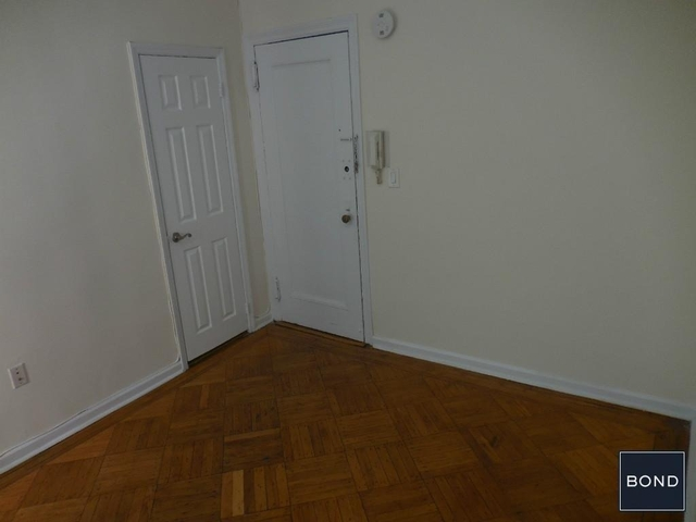Studio, Upper West Side Rental in NYC for $2,345 - Photo 2