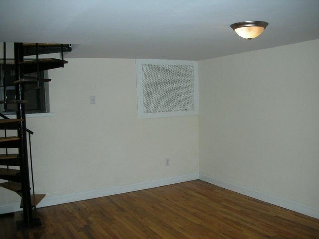 Studio, Upper West Side Rental in NYC for $2,685 - Photo 2