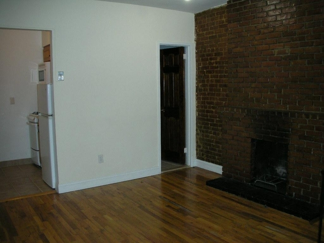 Studio, Upper West Side Rental in NYC for $2,685 - Photo 1