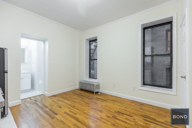 Studio, Upper West Side Rental in NYC for $2,345 - Photo 1