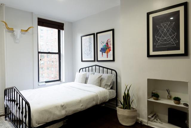 1 Bedroom, Alphabet City Rental in NYC for $2,700 - Photo 2