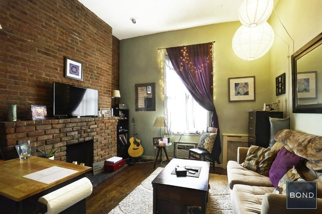 Studio, Upper West Side Rental in NYC for $2,120 - Photo 2