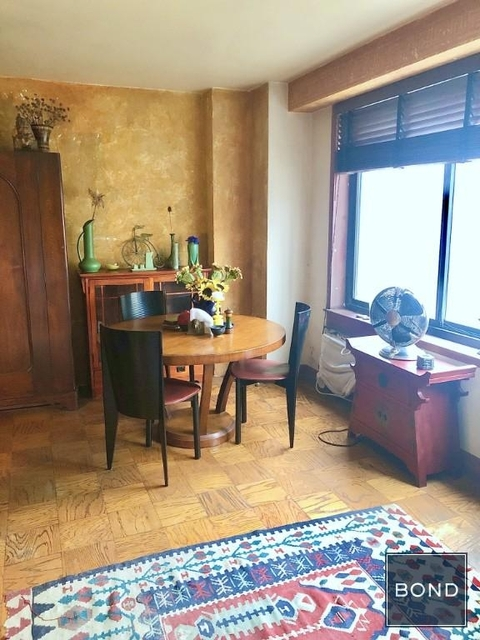 Studio, Manhattan Valley Rental in NYC for $2,995 - Photo 2