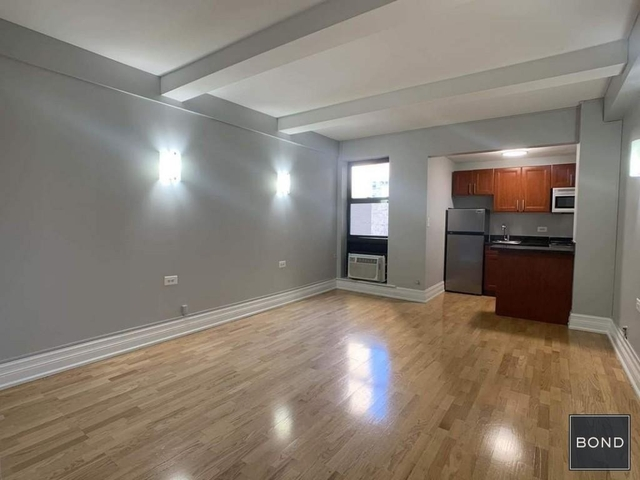 Studio, Upper West Side Rental in NYC for $2,694 - Photo 1