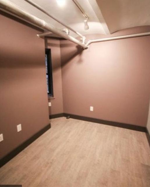 1 Bedroom, Alphabet City Rental in NYC for $2,375 - Photo 2