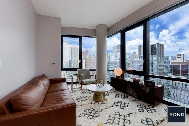 Studio, Lincoln Square Rental in NYC for $3,665 - Photo 1
