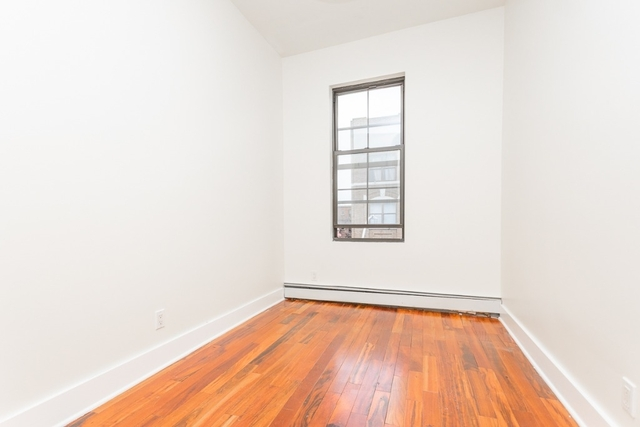 4 Bedrooms, Bushwick Rental in NYC for $3,399 - Photo 2
