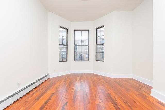 4 Bedrooms, Bushwick Rental in NYC for $3,399 - Photo 1