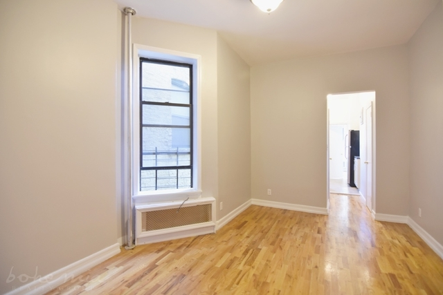 1 Bedroom, Central Harlem Rental in NYC for $2,175 - Photo 2