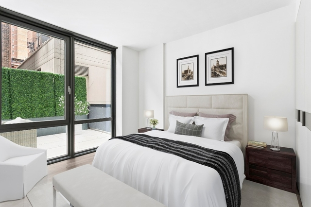 2 Bedrooms, Yorkville Rental in NYC for $6,350 - Photo 1