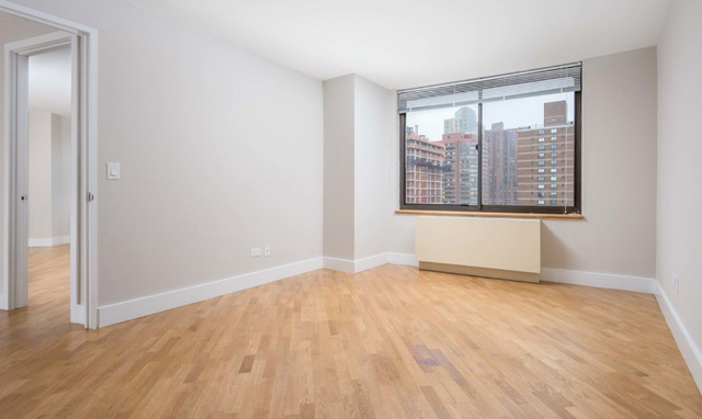 2 Bedrooms, East Harlem Rental in NYC for $5,077 - Photo 1