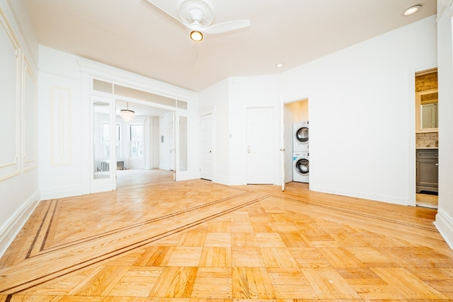 3 Bedrooms, Bushwick Rental in NYC for $4,999 - Photo 1
