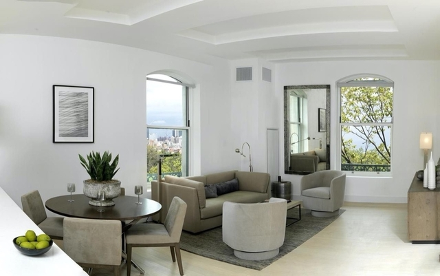 3 Bedrooms, Morningside Heights Rental in NYC for $7,371 - Photo 1
