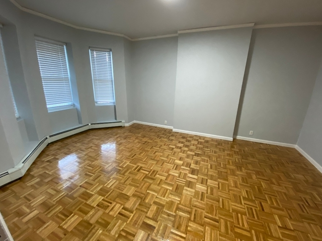 2 Bedrooms, Longwood Rental in NYC for $2,100 - Photo 1