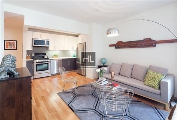 Studio, Williamsburg Rental in NYC for $3,417 - Photo 1