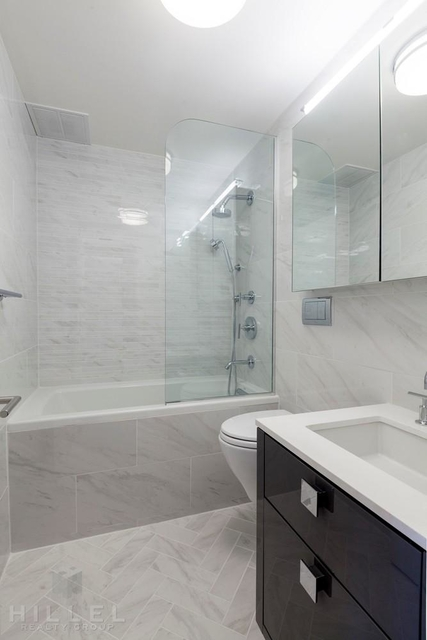 2 Bedrooms, Yorkville Rental in NYC for $4,813 - Photo 2
