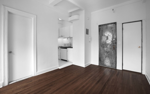 Studio, Lincoln Square Rental in NYC for $2,485 - Photo 1
