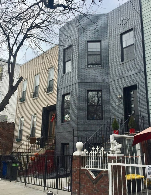 2 Bedrooms, Bushwick Rental in NYC for $2,549 - Photo 1