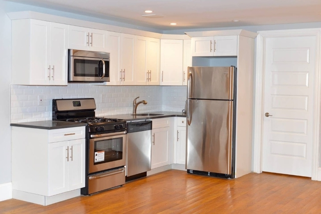 2 Bedrooms, Bushwick Rental in NYC for $2,549 - Photo 2