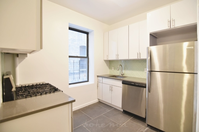 2 Bedrooms, Manhattanville Rental in NYC for $2,495 - Photo 1