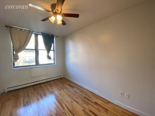3 Bedrooms, Gowanus Rental in NYC for $3,300 - Photo 2