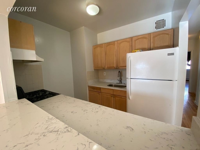 3 Bedrooms, Gowanus Rental in NYC for $3,300 - Photo 1