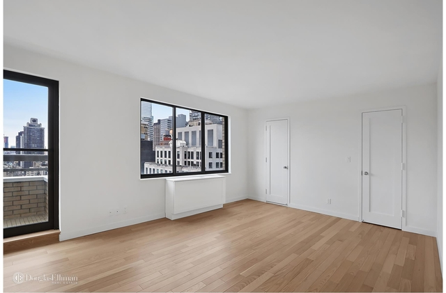 2 Bedrooms, Lenox Hill Rental in NYC for $12,975 - Photo 2