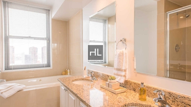 1 Bedroom, Rose Hill Rental in NYC for $3,917 - Photo 2