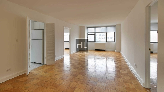 1 Bedroom, Rose Hill Rental in NYC for $3,917 - Photo 1