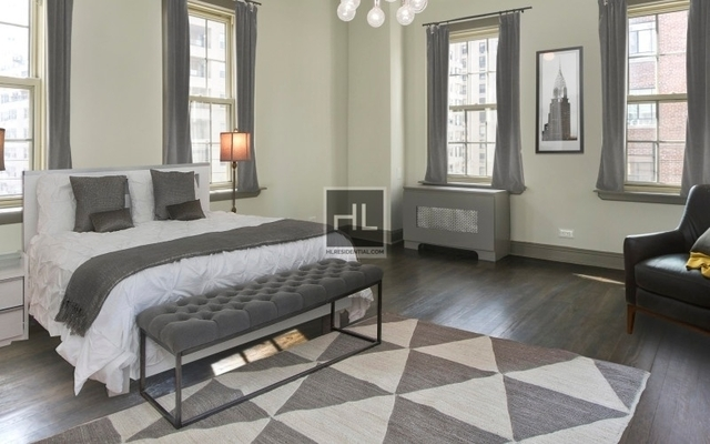2 Bedrooms, Greenwich Village Rental in NYC for $6,895 - Photo 1