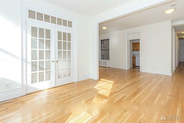 3 Bedrooms, Carnegie Hill Rental in NYC for $4,495 - Photo 1