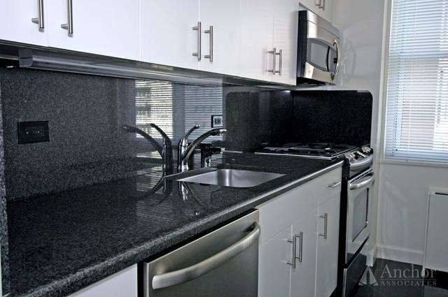 2 Bedrooms, East Harlem Rental in NYC for $3,700 - Photo 1