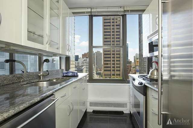 2 Bedrooms, Midtown East Rental in NYC for $4,850 - Photo 1