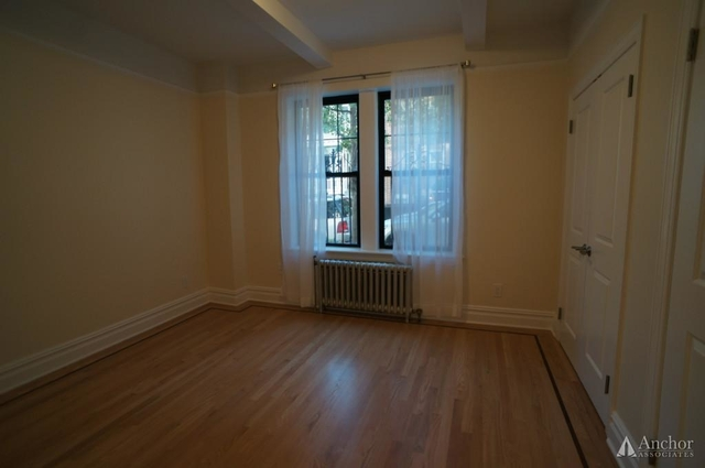 1 Bedroom, Carnegie Hill Rental in NYC for $3,341 - Photo 1