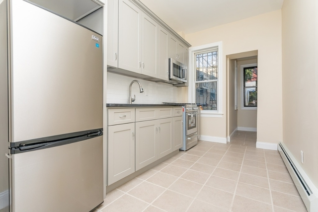 2 Bedrooms, Bedford-Stuyvesant Rental in NYC for $2,599 - Photo 2