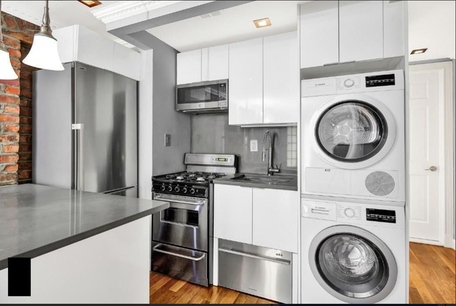 3 Bedrooms, Little Italy Rental in NYC for $5,550 - Photo 1