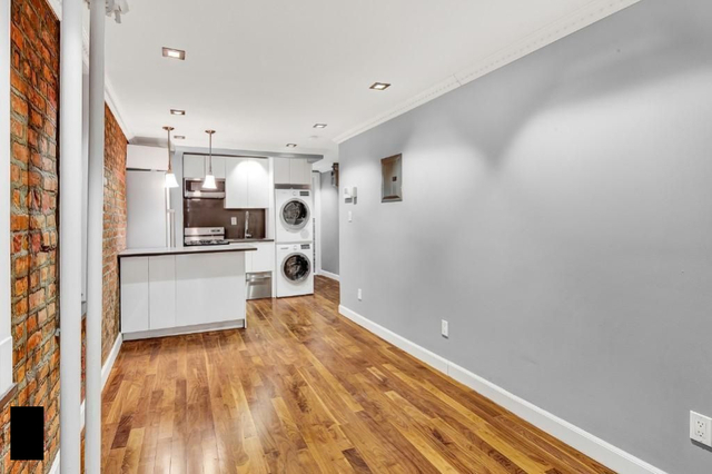 3 Bedrooms, Little Italy Rental in NYC for $3,075 - Photo 1
