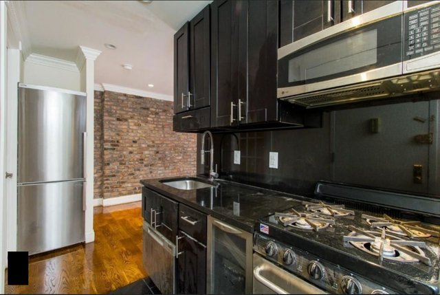 2 Bedrooms, Little Italy Rental in NYC for $4,095 - Photo 1