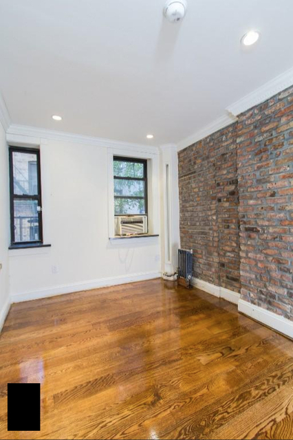 2 Bedrooms, Little Italy Rental in NYC for $4,095 - Photo 2