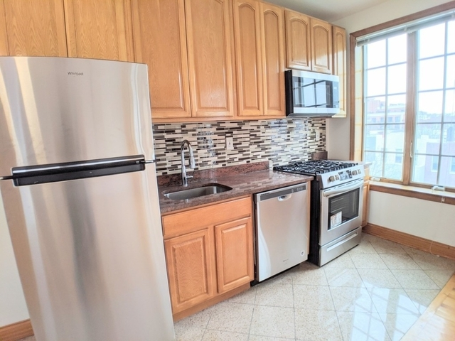 2 Bedrooms, Greenwood Heights Rental in NYC for $4,300 - Photo 2