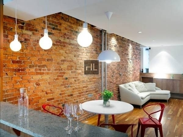 2 Bedrooms, Carroll Gardens Rental in NYC for $3,600 - Photo 2